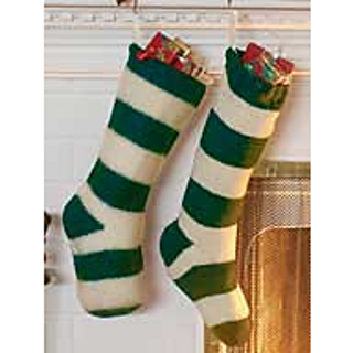 Striped_stockings_small2