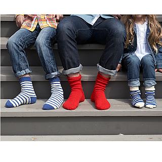 Dk_socks_small2