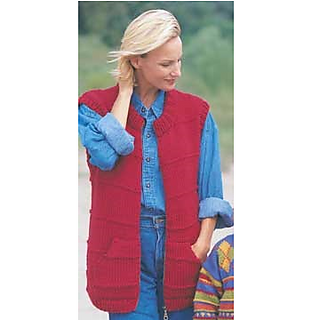 Red_vest_small2