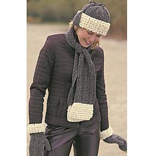Sheepskin_scarf__small2