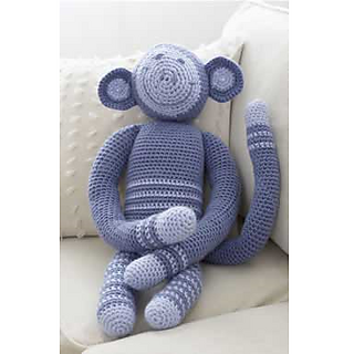 Monkey_small2
