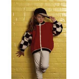 Jacket_small2