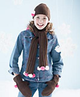500853_hot_chocolate_set_small2