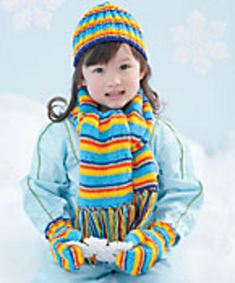 500853_stripe_set_small2