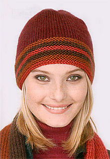 P3_patons_500873_striped_hat_small2
