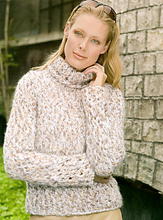 Patons_500206dd_-_tweed_some__design_2_lacy_pullover__small2