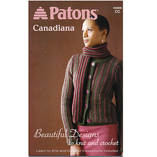 Patons_500848_vertical_stripes_jacket_small2
