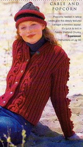 Cable_and_popcorn_cardigan_medium