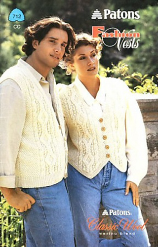 Patons__712__fashion_vests_front_cover__medium