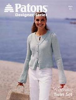 Patons__964_-_designer_series_small2