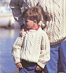 Patons_1082_child_small