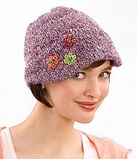 Khs-decoratedcap-2a_small2
