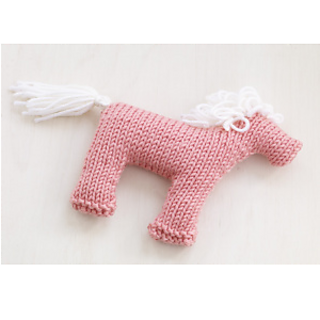 Horse_small2