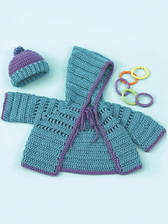 Caron-baby-hoodie-hat_small2