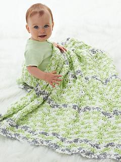 All-my-lovie-blanket_small2
