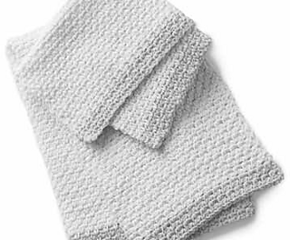 Facecloth_handtowel_small2