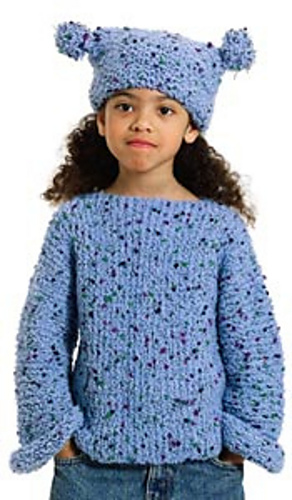 222_kid_sweater_300_medium