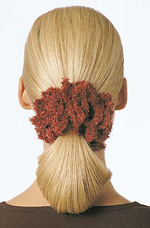 180_scrunchie_lg_small2