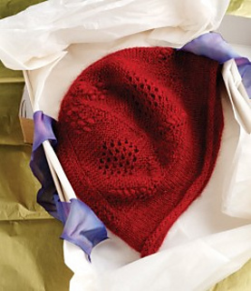 A_luxurious_red_cap_by_galina_a_khmeleva__0__small2