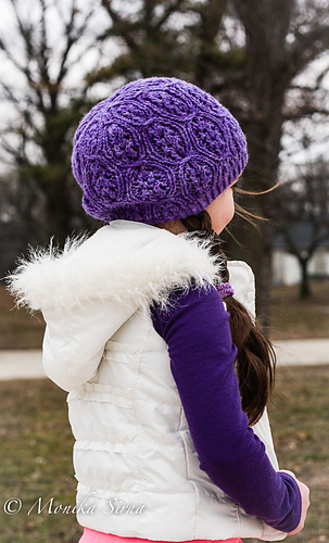 Purplemoon_medium