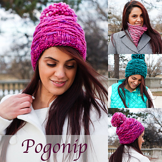 Pogonip__final_50__small2