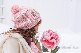 Snow_blossom-2-2_small2