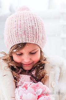 Snow_blossom-5_small2