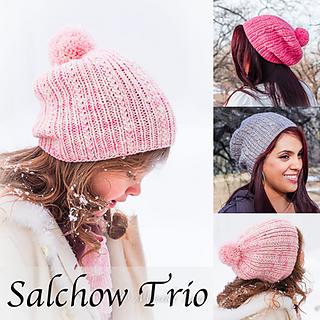 Salchow-trio-ebook_small2