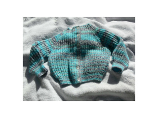 P1120599_good_forravelry_small2
