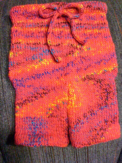 Bella Baby Knitting Patterns : Ravelry: Bella Knitting - patterns