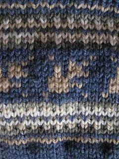 Oct_socks_003_small2