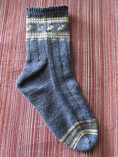 Oct_socks_small2