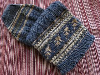 Oct_socks_007_small2