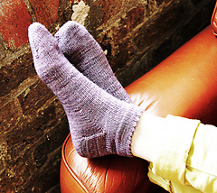 Picot_socks_2_small