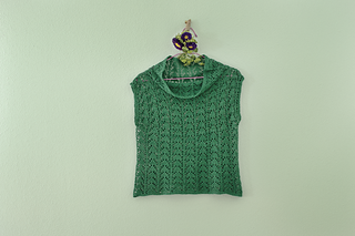 Green-lace-2-_1__small2