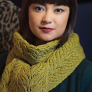 Green-scarf-1_crop_small2