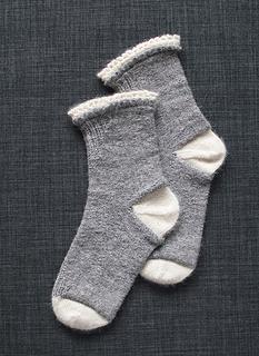 Socks-4_small2