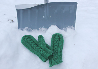 Chateaumittens_small2