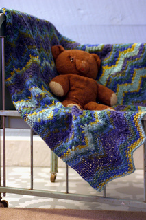 Lw_baby_blanket_6_small2