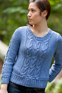 Pullover1-lg_small2