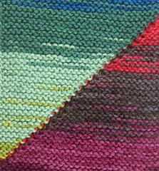 Stripedsrscarf_small