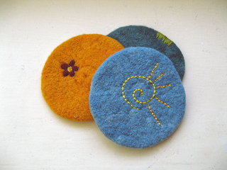 Ks_coasters_small2
