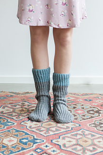 Quince-co-alexandra-tall-socks-chickadee-knitting-pattern-pam-allen-1_small2