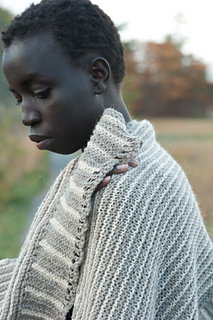 -quince-co-taine-melanie-berg-knitting-pattern-owl-2_small2