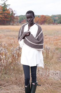 -quince-co-talamu-melanie-berg-knitting-pattern-owl-1_small2
