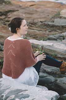-quince-co-pagoda-dawn-catanzaro-knitting-pattern-tern-3_small2