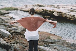 -quince-co-pagoda-dawn-catanzaro-knitting-pattern-tern-5_small2