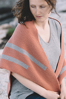 -quince-co-joni-bristol-ivy-knitting-pattern-chickadee-3_small2