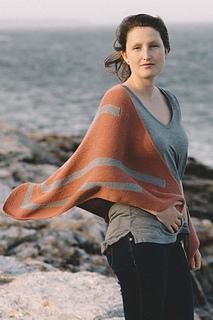 -quince-co-joni-bristol-ivy-knitting-pattern-chickadee-1_small2
