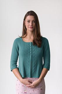 _quince-co-meris-elizabeth-doherty-knitting-pattern-finch-1_small2